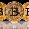 Bitcoin'in Piyasadaki Baskınlığının Artması Ne Anlama Geliyor?