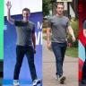 Silikon Vadisi'nde Çalışanlar, Giyinmek İçin Yardım Alıyorlar