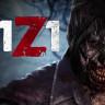 H1Z1'in Geliştirici Ekibi Baştan Aşağı Yenilendi
