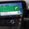 Toyota ve Google, Android Auto İçin Anlaşmaya Çok Yakın