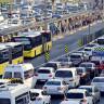 Yeni ÖTV Düzenlemesi ile Otomobil Fiyatları Düşüyor