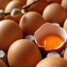 Yakın Tarihte Yaşanmış En Büyük 5 Gıda Skandalı
