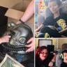 Bethesda, Kanserli Bir Çocuğa Henüz Piyasaya Sürmediği Fallout 76'yı Hediye Etti