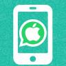 Bazı iPhone Modelleri WhatsApp Desteğini Kaybedecek