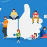 Ünlü Oyuncu Mert Fırat, Facebook'un Topluluk Liderleri Programı'na Dahil Oldu