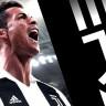 Juventus, Taraftarları İçin Kendi Kripto Parasını Piyasaya Sürecek