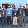 Türkiye'nin İlk 'Sürü İnsansız Hava Aracı Yarışması'nı Kazanan Belli Oldu