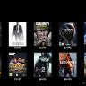 Gözlerinize Bayram Ettirecek GeForce RTX Destekli Oyunlar