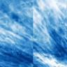 NASA'nın Yeni Araştırması Türbülansın Neden Oluştuğunu Açıklayabilir