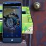 Bugüne Kadar Ortaya Çıkan En Gereksiz 7 Telefon Trendi