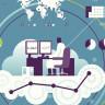 Adobe, Analytics İçin Geliştirdiği Yapay Zeka Asistanını Tanıttı
