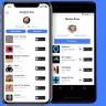 Apple'ın Satın Aldığı Shazam, Artık Tamamen Reklamsız Hizmet Verecek