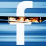 Facebook, Sahte Hesap Kullanan Polislerin Önüne Geçmeye Çalışıyor