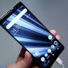 Sony Xperia XZ3 Google Asistan için Yeni Özelliklerle Geliyor