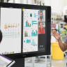 Microsoft Whiteboard, iPhone ve iPad'lere Geliyor