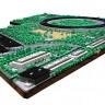 Apple Park'a Bir de Böyle Bakın: LEGO'lardan İnşa Edilmiş Yeni Kampüs