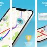 Harita Uygulaması Waze, CarPlay Desteğiyle Güncellendi