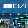 Meizu, Ubuntu Akıllı Telefonunu MWC 2015'te Tanıtabilir