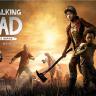 The Walking Dead'in Son 2 Bölümüne İlişkin Güzel Haberler Var