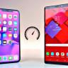 iPhone Xs Max, Uygulama Açılış Hızı Testinde Galaxy Note9 ile Karşı Karşıya (Video)
