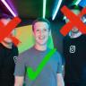 Instagram'ın Kurucuları İstifa Etti: Peki Neden?