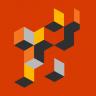Microsoft'un 'Ignite' Etkinliğinde Yaptığı 5 Önemli Duyuru