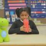 3D Yazıcıyla Üretilen ve Espri Yapabilen Oyuncak: CogniToys