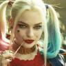 Solo Harley Quinn Filminin Vizyon Tarihi Açıklandı