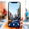 Akıllı Telefonlarda Hangi Sensörler Var ve Görevleri Neler?
