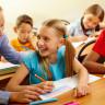 Finlandiya, Nasıl Oldu da Eğitim Konusunda Tüm Dünyaya Örnek Oldu?