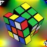Kendi Kendini Çözebilen Bir Rubik Küp Geliştirildi