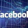 Instagram'ın Kurucularının İstifasının Ardından Facebook Hisseleri Düşüşe Geçti