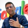 Google, Bitcoin Reklamlarına Uyguladığı Engeli Kaldırdı