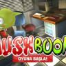 Mushboom 1 Milyon İndirme Sayısına Ulaştı