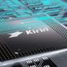 Huawei, Kirin İşlemcisini Neden Diğer Firmalara Pazarlamadığını Anlattı