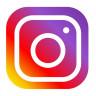 Kurucuları Ayrıldıktan Sonra Instagram'ın Geleceği Ne Olacak?