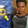 49 Gün Boyunca Pasifik'te Mahsur Kalan Genç Nasıl Hayata Tutundu?