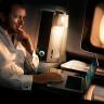 Yakında Uçaklarda 50 Mbps Hızında Wi-Fi Hizmeti Sunulacak