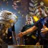 Dünyanın En İyi 6 CS:GO Takımı, BLAST Pro Series İstanbul'da Kapışacak