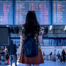 Havalimanından Kalkan Uçakların Zorunlu İniş Yapmasına Neden Olan En İlginç 10 Olay