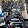 İstanbul Büyükşehir Belediyesi'nin Navigasyon Sistemi Yeni Şehirleri de Kapsamaya Başladı