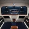 Rolls-Royce, Tekerlekli Bir Süite Benzeyen Yeni Limuzinini Tanıttı