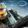 11 Yıl Önce Yayınlanmış Olmasına Rağmen Günümüzde Hala Popüler Olan Oyun: Halo 3