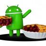 Nokia 7 Plus'ın Android Pie Güncellemesi Yine Ertelendi