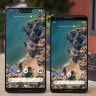 Pixel 3, Gerçek Zamanlı Google Lens Desteği ile Gelecek