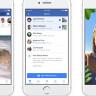 Facebook, Hikayeler Özelliğini Günde 300 Milyon Kişinin Kullandığını Açıkladı