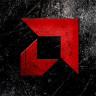 AMD, Yılın Son Çeyreğinde CPU Pazarında Büyük Bir Başarı Elde Etti