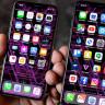 YouTube, iPhone Xs ve Xs Max İçin HDR Desteğini Getirdi