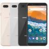 General Mobile GM 9 Pro'ya Android 9 Pie Betası Geldi