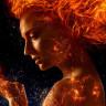 Beyaz Perdeyi Titretecek X-men: Dark Phoenix'ten İlk Fragman Geldi